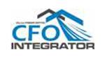 CFO integrator