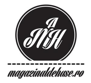 Logo_AMH_3