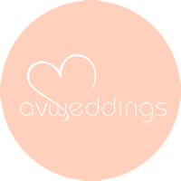 avweddings-logo
