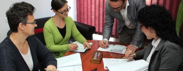 echipa-contabilitate-cluj-ingenius-expert